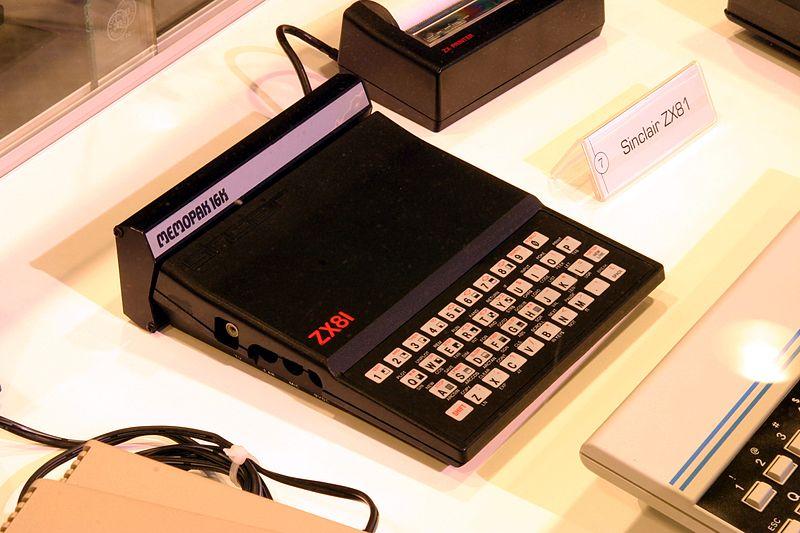 File:ZX81-IMG 0307.JPG