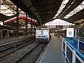 Z 6400 — gare de Paris-Saint-Lazare.1.jpg