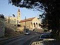 Z Old Lweibdeh Amman JO 66.JPG