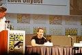 Zack Snyder 2010 Comic-Con.jpg