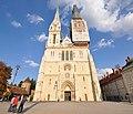 Zagreb Cathedral 003.jpg