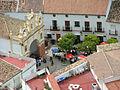 Zahara de la Sierra 101 verkl.jpg