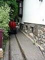 Zahradní železnice Drásov.jpg