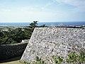 Zakimi Castle 200401.jpg