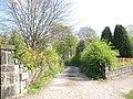 Zan Drive - geograph.org.uk - 1263078.jpg