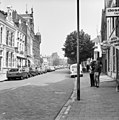 Zandpoort - Deventer - 20053953 - RCE.jpg