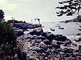 Zapallar -20171107 fRF15 caleta.jpg