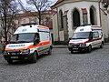 Zdravotnická záchranná služba Pardubického kraje (03).JPG