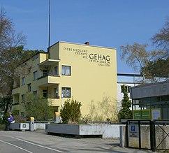 Zehlendorf Riemeisterstraße 131.JPG