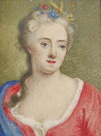 Zelfportret van Maria Machteld van Sypesteyn.jpg