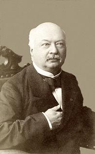Jules Sylvain Zeller French historian