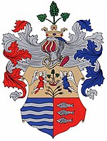 Zemplin coatofarms.jpg