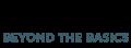 Zenoti Logo.png