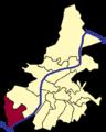 Zewen-ortsbezirke-trier.png