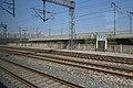 Zhangguizhuang Railway Station (20160414111040).jpg