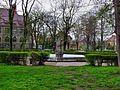Ziębice - panoramio (4).jpg