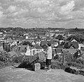 Zicht op Valkenburg, op voorgrond Hildegard Eschen, Bestanddeelnr 252-0180.jpg
