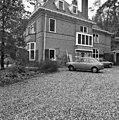 Zijgevel - Bloemendaal - 20036279 - RCE.jpg