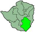 Zimbabwe Province Masvingo.png