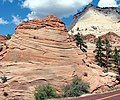 Zion National Park, UT (6986691156).jpg