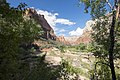 Zion National Park (15373029315).jpg