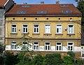 Zlíchov-rodný dům Karla Hašlera.jpg