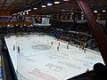 Zlín x ČB, Zimní stadion Luďka Čajky.jpg