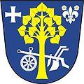Znak Huštenovice.jpg