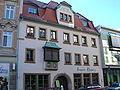 Zwickau house.jpg