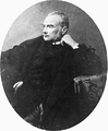 Photo of Krasiński, by Karol Beyer