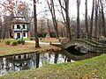 Zywiecky park 11-2012 - panoramio.jpg
