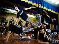 """""""Сяйво"""" - зразковий аматорський хореографічний колектив. 20.jpg"""