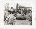 """Belvoir,"" Fairfax Harrison house, Star Route 709, The Plains, Fauquier County, Virginia. Temple LCCN2008679239.jpg"