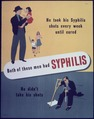 """Both of these men had syphilis"" - NARA - 513979.tif"