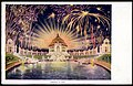 """Cascades at Night."" (Postcard from the 1904 World's Fair).jpg"
