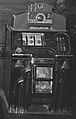 """""""DIXIE BELLE"""" 5 cent Slot Machine in September 1938 (cropped).jpg"""