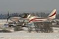 """Eurostar"" on skis. (4282552192).jpg"