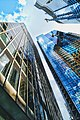 """The Cheesegrater"" 122 Leadenhall Street London. Designed by Rogers Stirk Harbour + Partners 3.jpg"