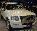 '09 Ford Explorer (MIAS).JPG