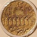 'Madinah Sharif' Indian token.jpg