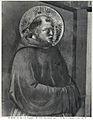 'giotto', Apparizione di san Francesco d'Assisi al capitolo di Arles 08.jpg