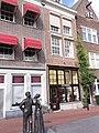 's-Hertogenbosch Rijksmonument 21587 Brede Haven 3 (Beiijng).JPG