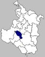 (112) Tounj Municipality.PNG