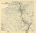 (December 13, 1944), HQ Twelfth Army Group situation map. LOC 2004630286.jpg