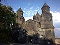 +Tegher Monastery 069.jpg