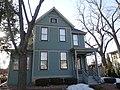 , L. K. Luce House - panoramio.jpg
