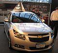 `11 Chevrolet Cruze (MIAS `11).jpg