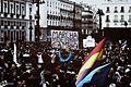 «Marcha del Cambio. 31 enero 2015. Tic-tac, tic-tac» - panoramio.jpg