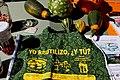 «Yo reutilizo, ¿y tú^» - Encuentro Anual de Semillas Locales (8-10-2011) - panoramio.jpg