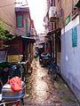 ·˙·ChinaUli2010·.· Shanghai - panoramio (61).jpg